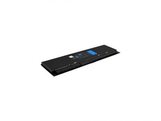 Аккумуляторная батарея для ноутбуков DELL 4 cell для Dell Latitude E7240 451-BBFX dell latitude e6320 e6330 e6420 e6430 e6430 atg e6430s e6520 e6530 cd dvd burner writer rom player drive