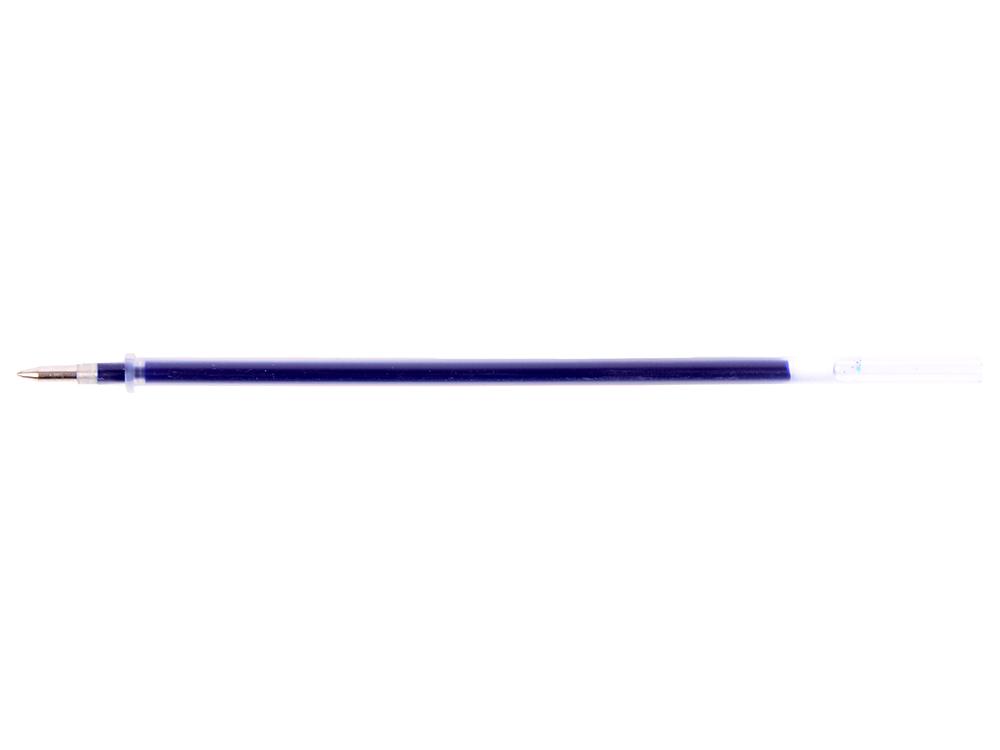 цена Стержень гелевый SPONSOR SGR01/BU синий 0.5 мм онлайн в 2017 году