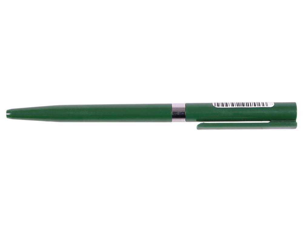 Шариковая ручка автоматическая SPONSOR SLP060A-1/GN синий 0.7 мм шариковая ручка sponsor stp864 bk 0 7 мм stp864 bk