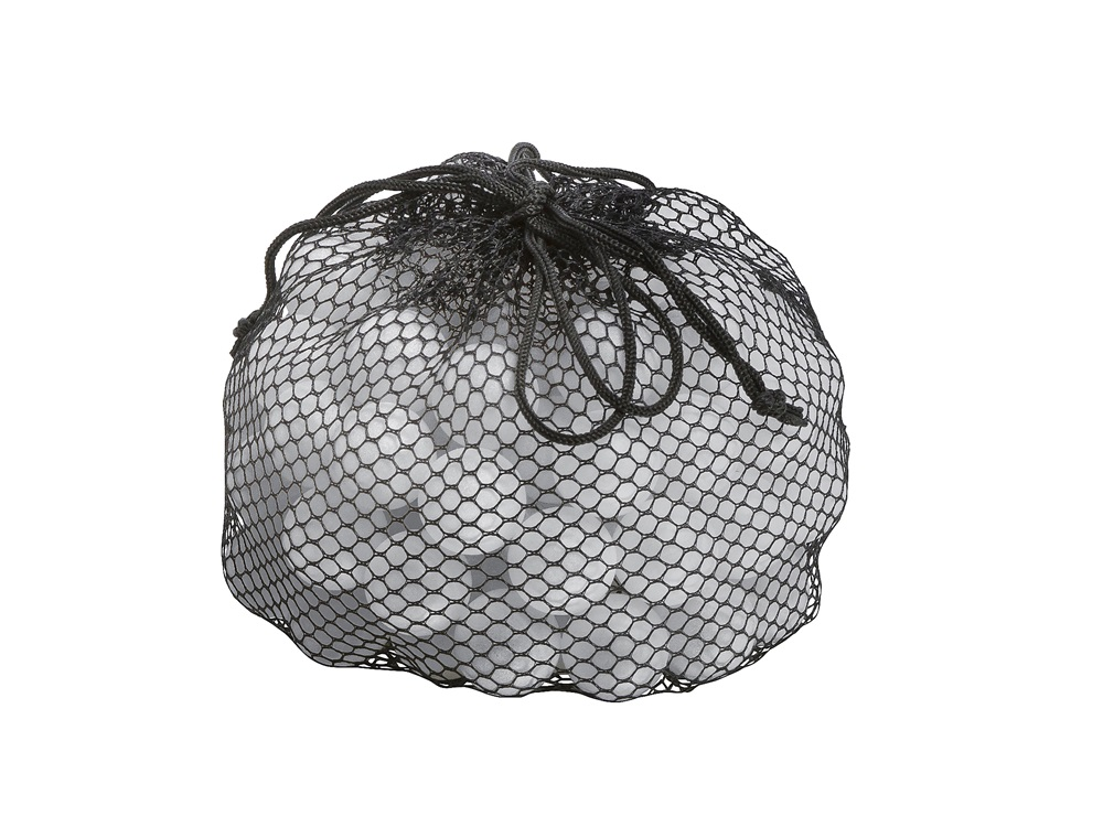 Шарики теплоизоляционные Steba Plastic Ball все цены