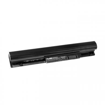 Аккумулятор для ноутбука TopON TOP-MR03 для HP Pavilion 10 TouchSmart Series, 2200мАч, 10.8V цена и фото