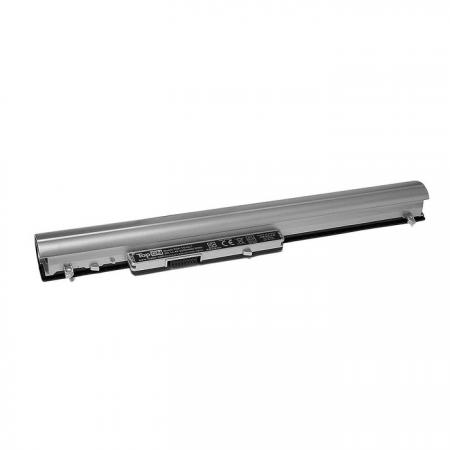 цена на Аккумулятор для ноутбука TopON TOP-TS14L7 HP Pavilion G14, 14, 15, 16 / ProBook 340 G1, 350 G1, 350 G2, 355 G2 Series