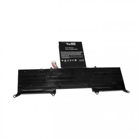 Аккумулятор для ноутбука Acer Aspire S3 Ultrabook Series. 11.1V 2600mAh 29Wh. AP11D4R, BT.0030. виталий михайлов паутина