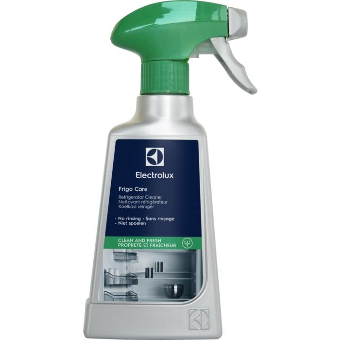Чистящее средство для холодильника Electrolux E6RCS104 чистящее средство для унитаза bref сила актив с хлор компонентом 50г