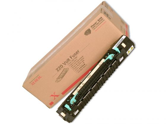 Фьюзер Xerox 126N00349 для PH3250 фьюзер xerox 126n00411 для wc 3315dn