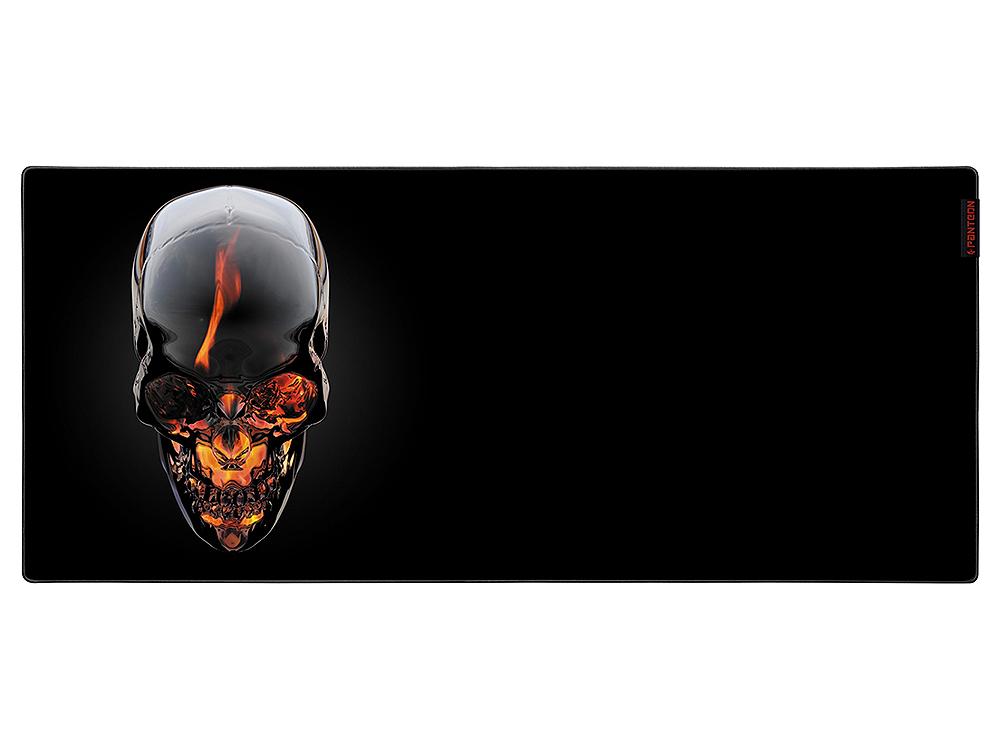 лучшая цена Коврик для мыши игровой Jet.A Panteon GP-14SL RAMPANT большая (Speed Control,800x350x3)