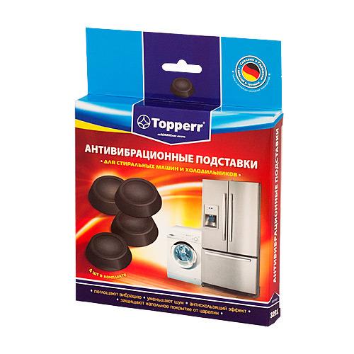 Topperr 3201