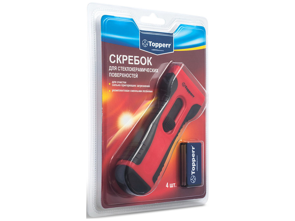 Topperr 1309 SC4 karcher sc4