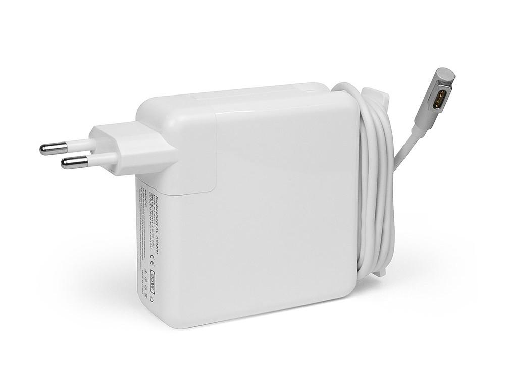 Зарядное устройство для ноутбука TopON TOP-AP04 Apple MacBook Pro 15