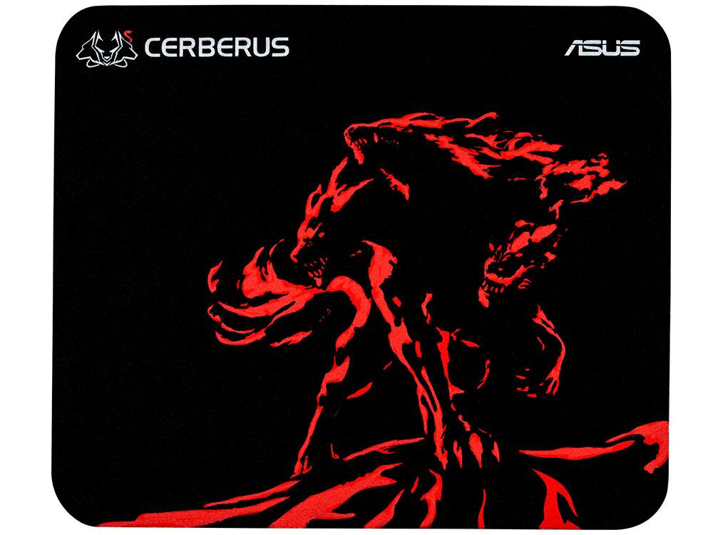 Cerberus Mini цены