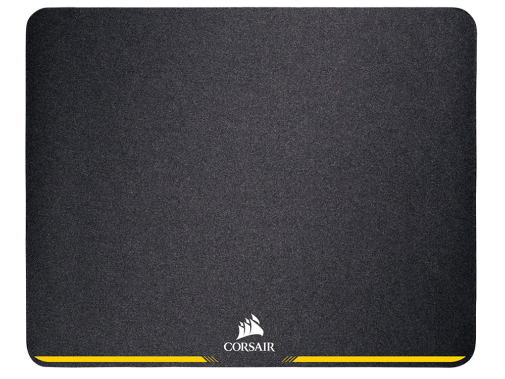 MM200 Cloth Gaming Mouse Mat - Medium silicone mat 1pcs