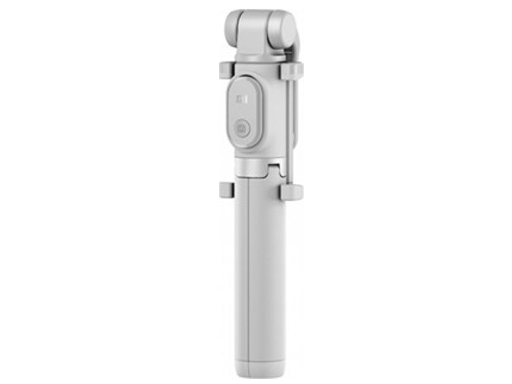 Монопод Xiaomi Mi Selfie Stick Tripod (Серый) xiaomi mi selfie stick wired remote shutter
