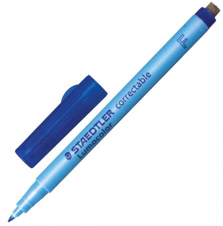 Staedtler staedtler wooden colored pencils 7935285 creative kits drawing pencil