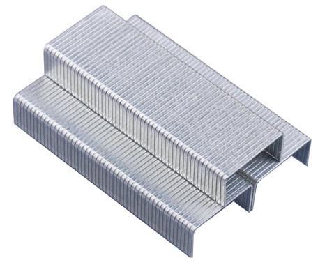 Скобы для степлера Laco № 24/6 1000 шт 220475
