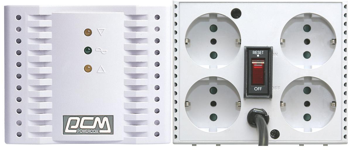 TCA-1200