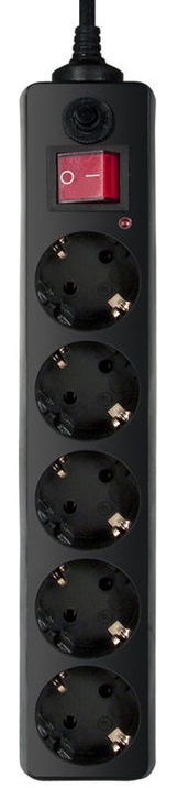 цена на Сетевой фильтр Buro 500SH-10-B 10м