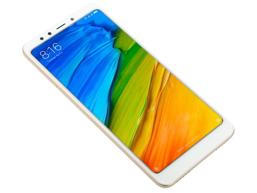 Xiaomi Redmi 5 xiaomi redmi 5