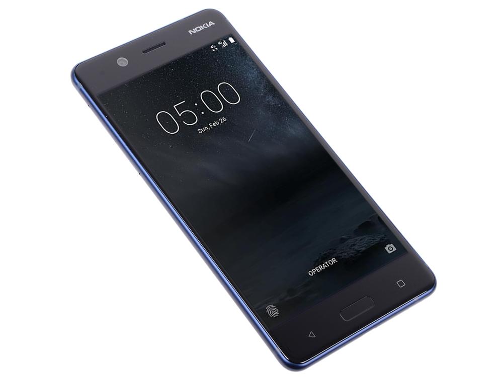 Nokia 3 DS hertz ds 300 3