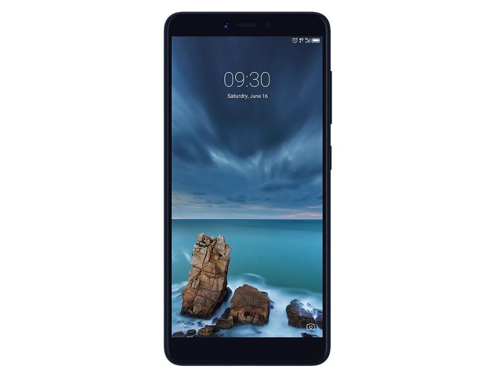 Blade A7 Vita смартфон zte blade a7 vita black 5 45