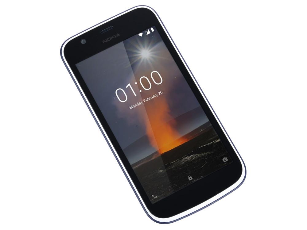 Nokia 2 DS клавиатура 1200 nokia