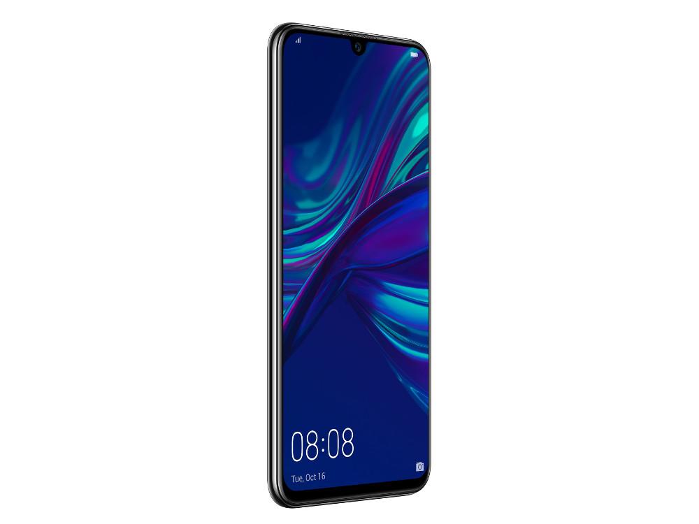 Смартфон Huawei P Smart 2019 черный 32 Гб