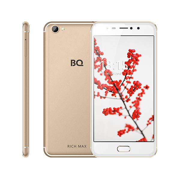 BQ-5521L Rich Max Gold bq 5201 space gold
