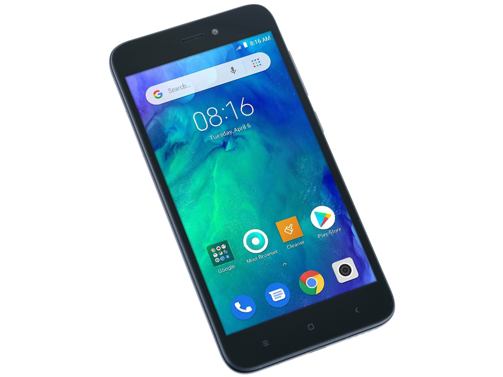 Xiaomi Redmi Go xiaomi redmi go