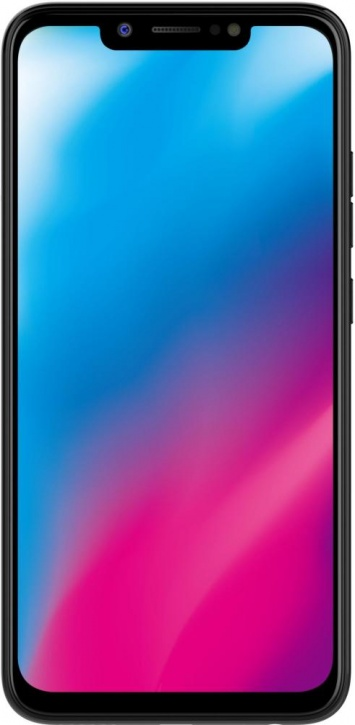 Смартфон Tecno Camon 11 (CF7) Midnight Black/черный Black MediaTek MT6739WW (1.5)/2 Gb/16 Gb/6.2 (1500 x 720)/DualSim/LTE/BT/Android 8.1 смартфон meizu m6т 32gb m811h blue mediatek mt6750 1 5 32 gb 3 gb 5 7 1440x720 dualsim 3g 4g bt android 7 0