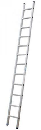 Олимп Лестница односекционная 1х12 1210112A