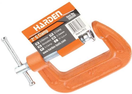 Harden купить по супер-цене