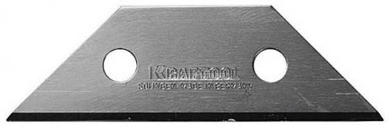 Kraftool купить по супер-цене