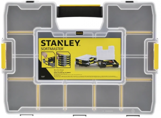 Stanley купить по супер-цене
