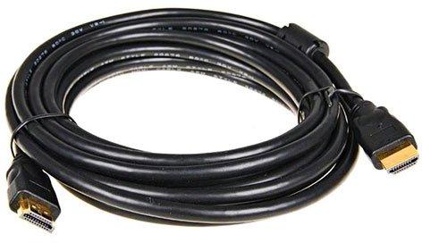 лучшая цена Кабель HDMI 5bites APC-014-030 v1.4 3 м