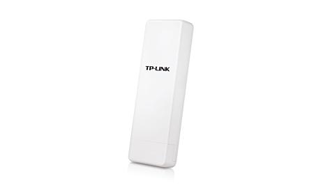TP-LINK tp link eap110