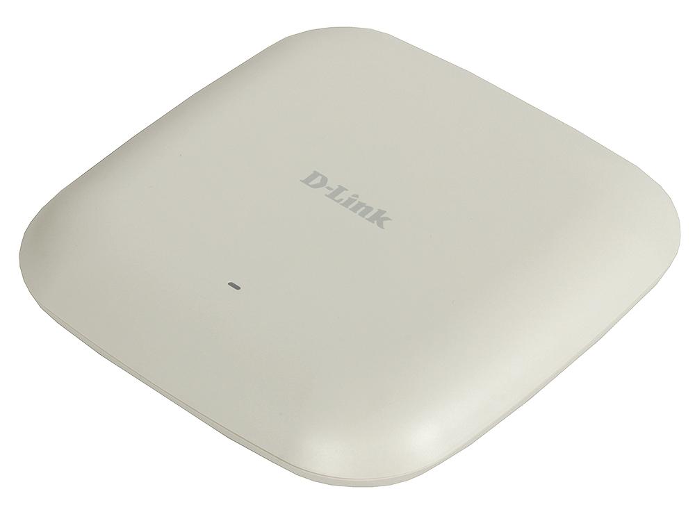 Точка доступа D-Link DAP-2330/A1A/PC Точка доступа стандарта-N точка доступа totolink cp900