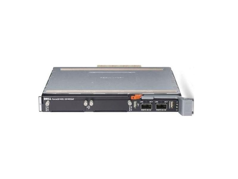 цена на Коммутатор Dell 210-40634/001