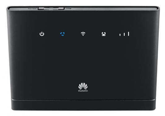 Мобильный роутер Huawei B310s-22 802.11n 4G/WiFi мобильный телефон huawei p8 4g