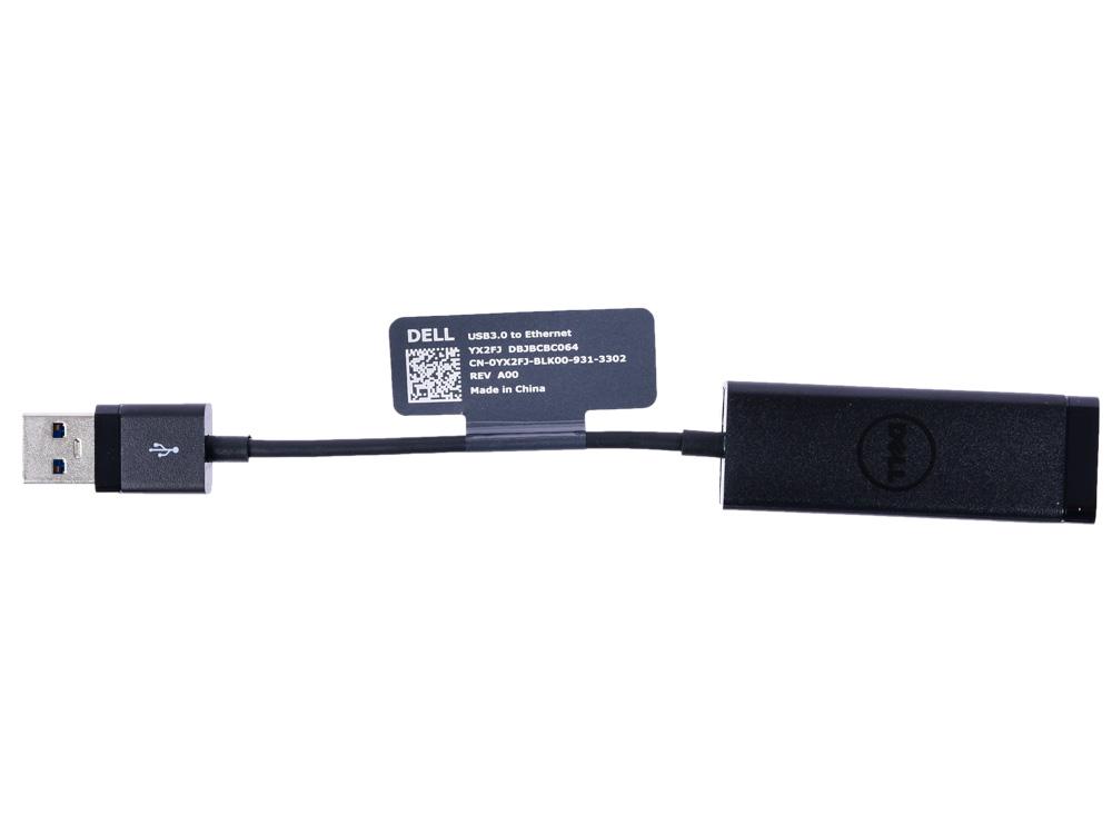 470-ABBT адаптер dell da200 470 abry