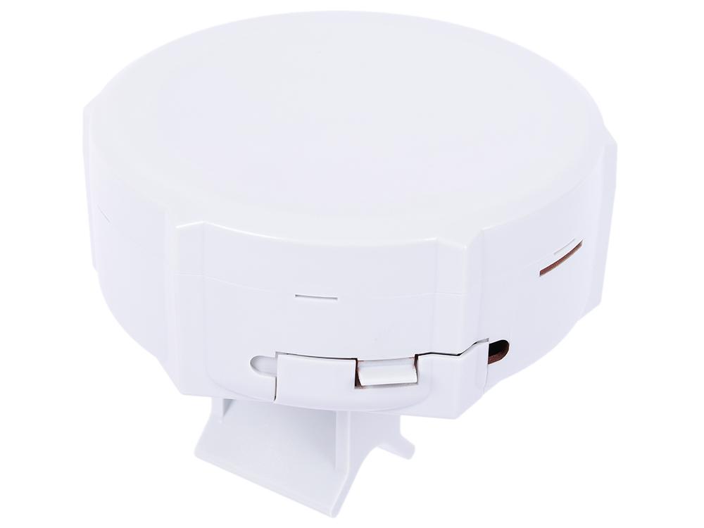 Точка доступа MikroTik RBSXTG-5HPnD-SAr2 802.11a/n 1000mbps 5GHz точка доступа mikrotik rbwap2nd