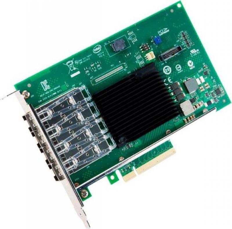 X710-DA4 x710 da4