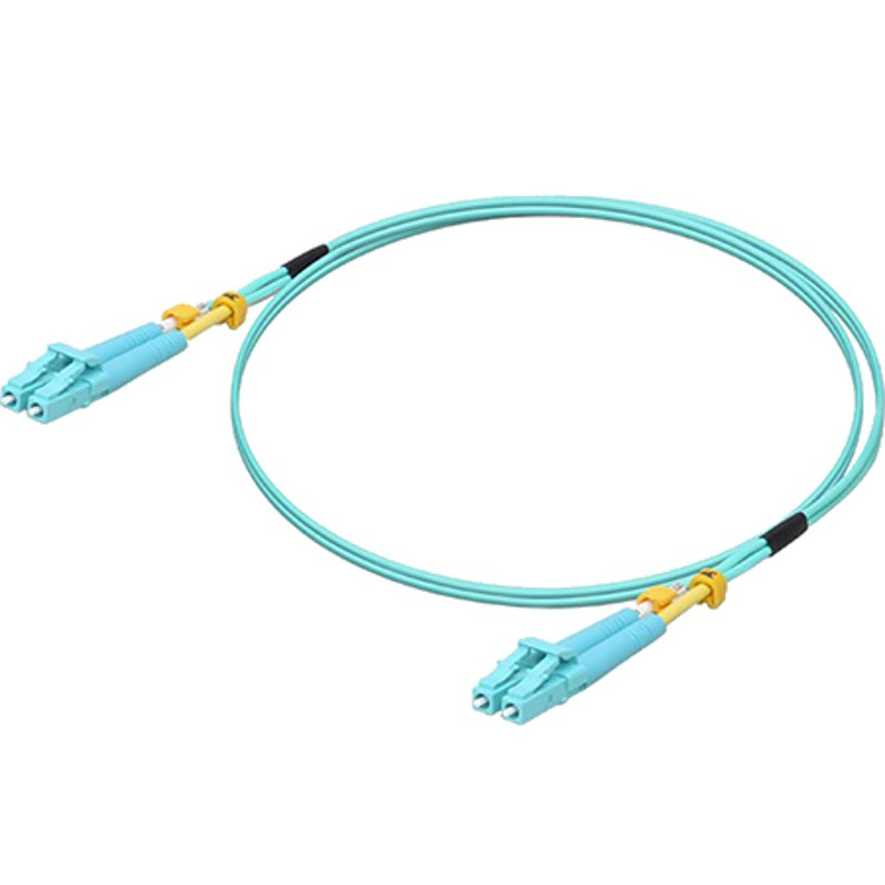 Кабель Ubiquiti UOC-1 UniFi ODN Cable, 1 meter free shipping k3 meter kv meter tachometer hall tachometer optical tachometer various measurements
