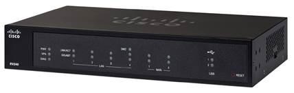 Cisco cisco sf110 16