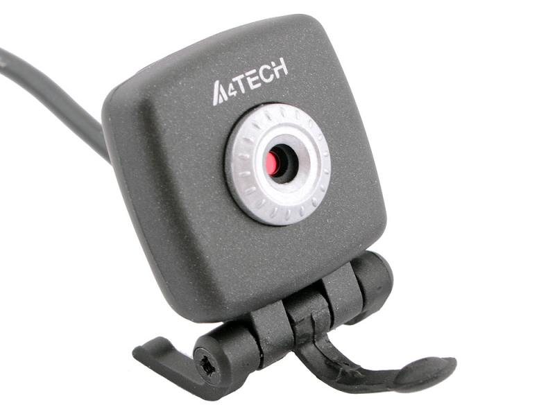 Веб-Камера A4Tech PK-836F веб камера мелитополь