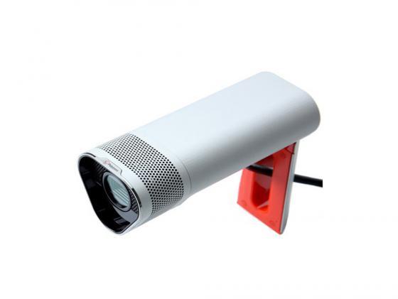Веб-Камера Polycom 2624-65058-001 белый веб камера верх ногами