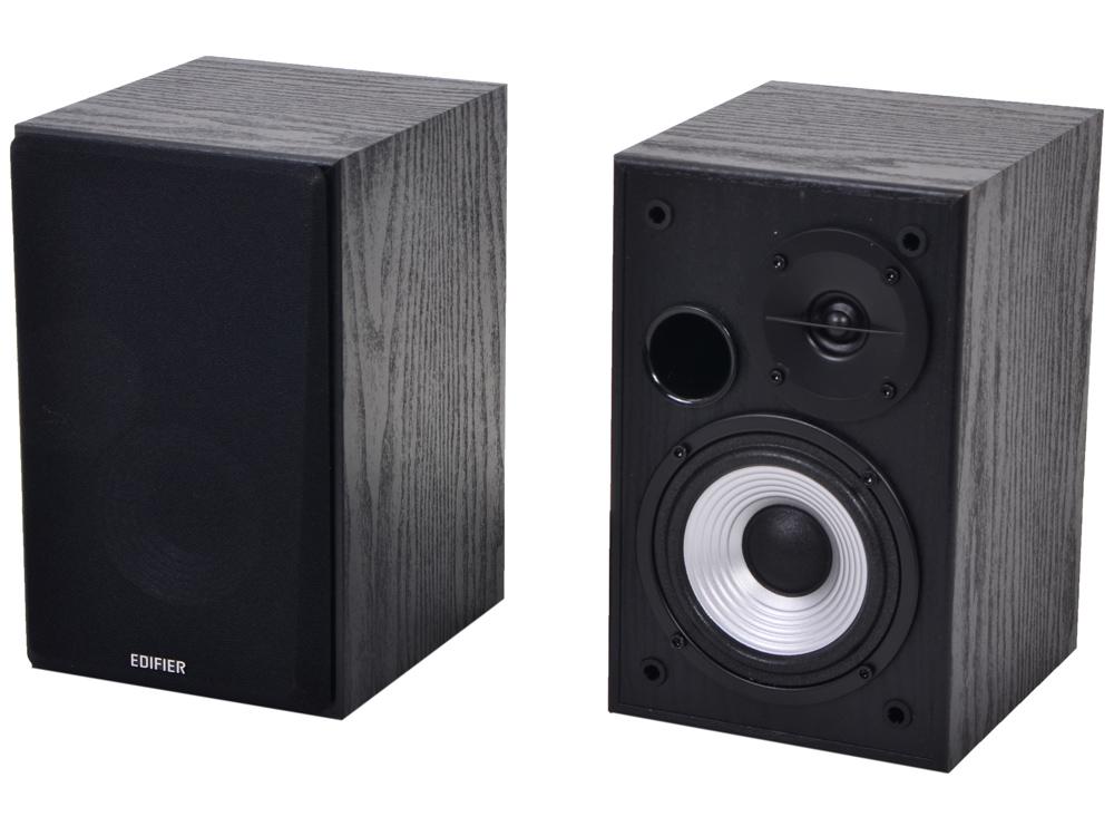 R980T Black
