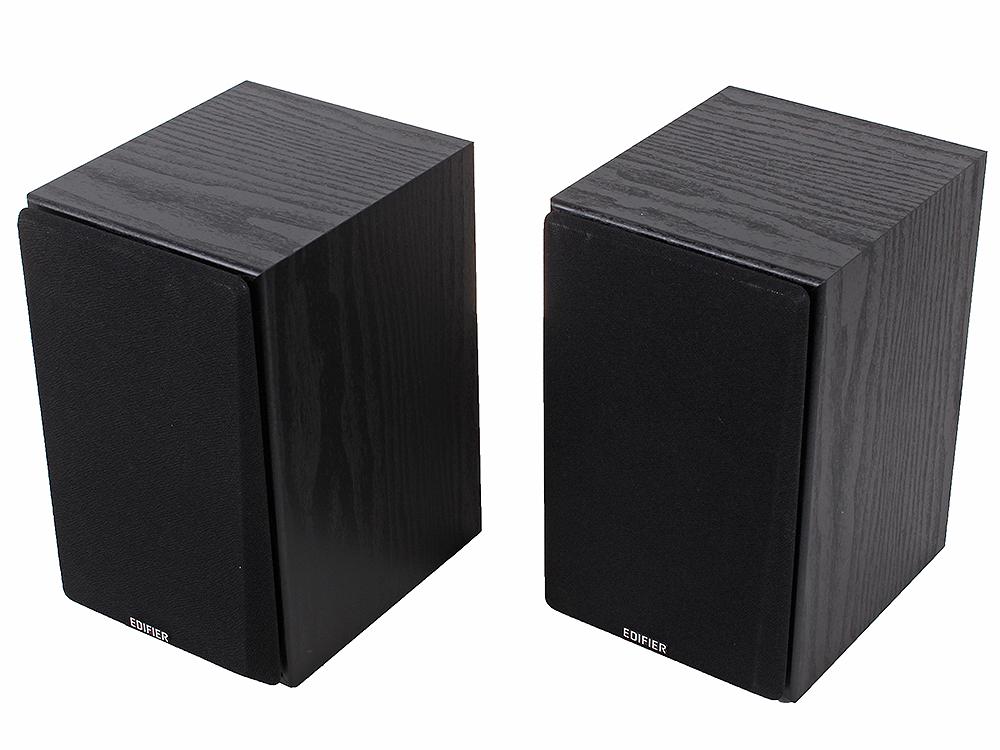 R1100 Black компьютерная акустика edifier c2xd black