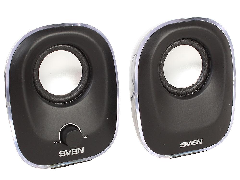 SV-014001 цены онлайн