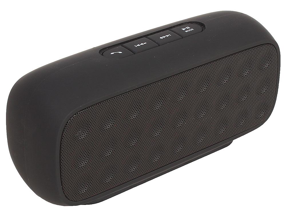 Беспроводная BT-Колонка GINZZU GM-982B, bluetooth, 2x3W/USB/TFcard/AUX/FM аудио колонка brand kerry kr 8800 bluetooth tf fm usb nfc 5c jambox kr 8800