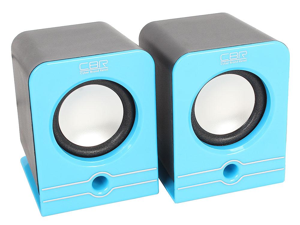 лучшая цена CMS 303 Blue