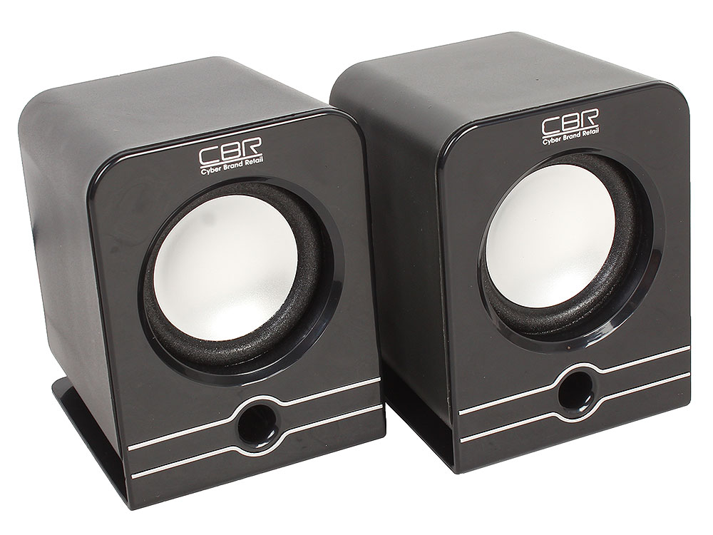 CMS 303 Black цена